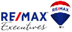 RE/MAX Executives Idaho Logo