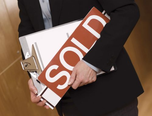 List your Idaho home for sale with the right sales agent