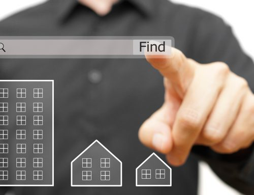 How to Find a Realtor That'll Sell Your Home Fast