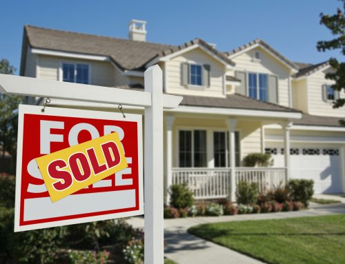 The Ultimate Checklist for Selling a House Fast